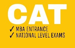 CA,CS,MBA,MCA,CLAT,CMA,CMAT courses in lucknow