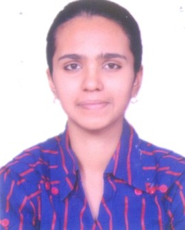Entrance exam,courses toppers in Lucknow